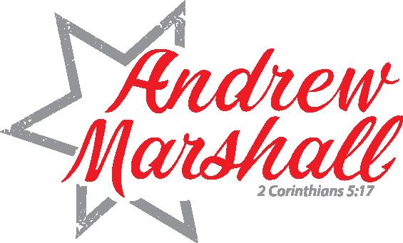 ANDREW MARSHALL MUSIC